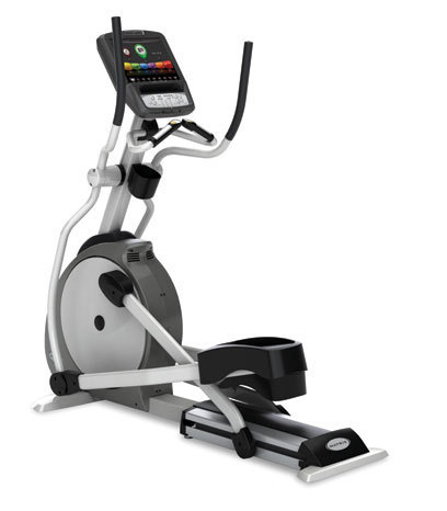 matrix-elliptical-trainer-model-no-mx-e7xe-500x500.jpg