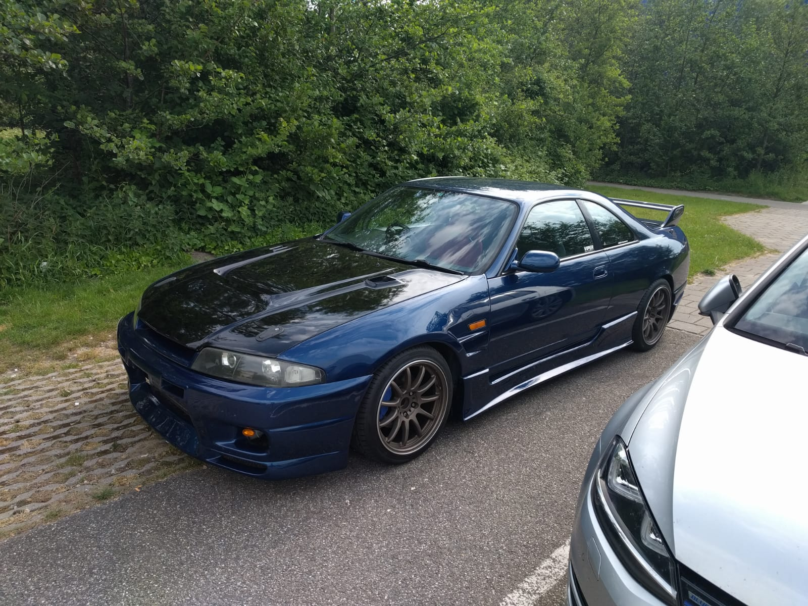 Skyline R33 GTST.jpeg