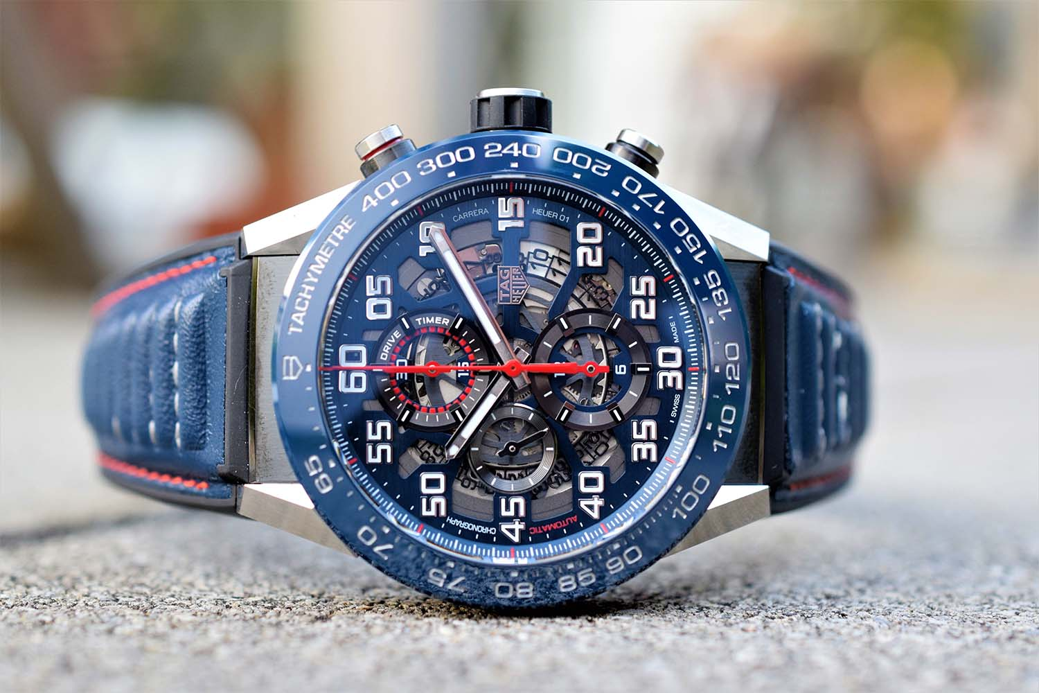 tag-heuer-carrera-heuer01-red-bull-racing-special-edition-05.jpg
