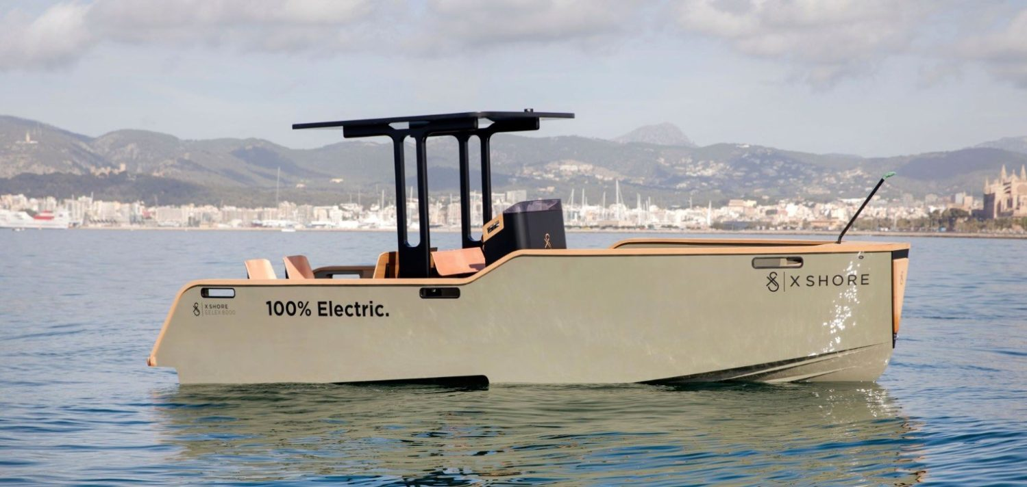 X-Shore-Tesla-inspired-electric-boats.jpg